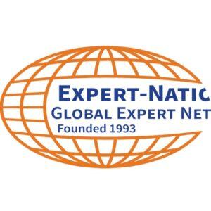 Sam Waltz Expert Nation